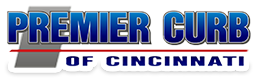 Premier Curb of Cincinnati - Footer Logo